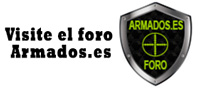 Foro Armados, foro armas, pistolas, revolveres, carbinas, fusiles, rifles, escopetas