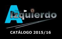 Catalogo 2015/16