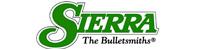 Puntas para armas largas Sierra Macth HPBT